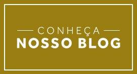 Conheça o nosso Blog